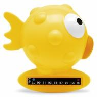 Termometro da bagno Polipo