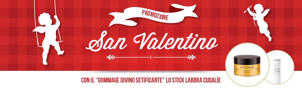 Sito home_San-Valentino3
