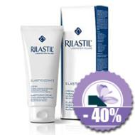 Rilastil crema elasticizzante 75 ml