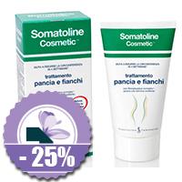 somatoline-offerta